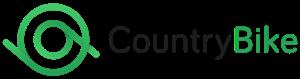 Countrybike Logo